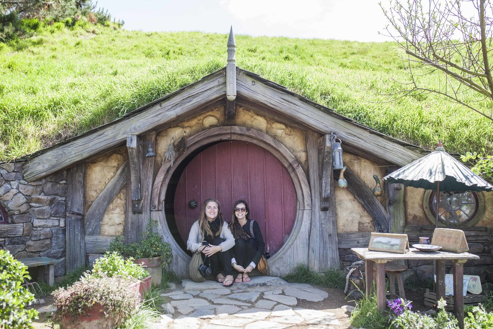 068Toronto Lifestyle Photographers -Hobbiton, New Zealand - Jono & Laynie Co.jpg