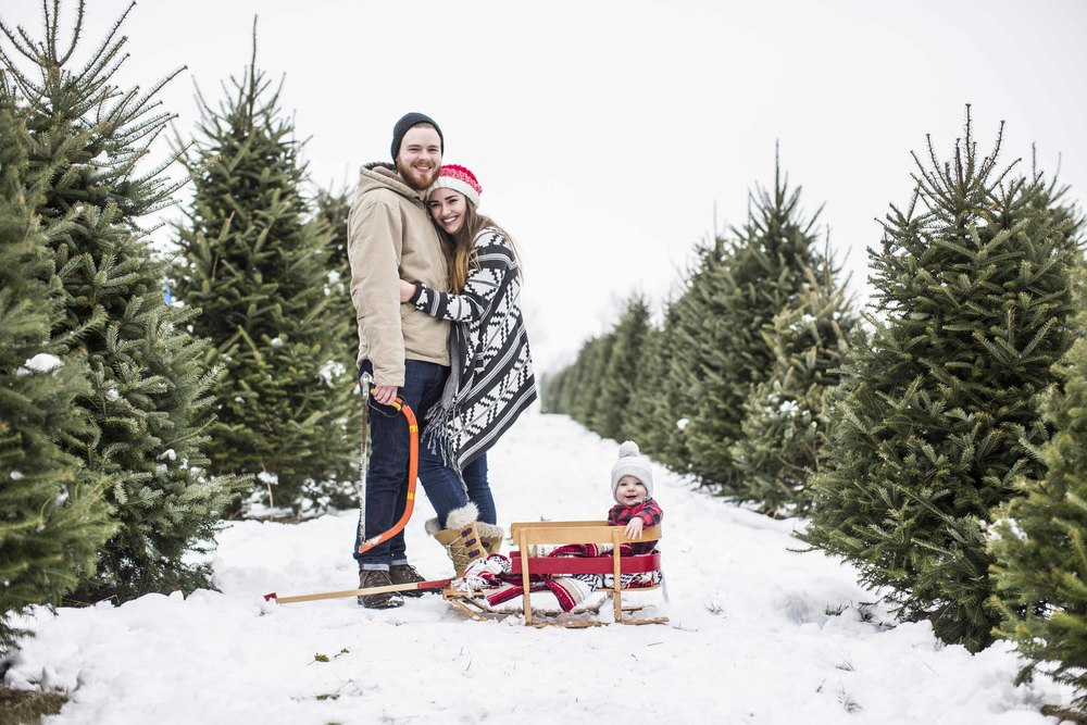 009Lifestyle Christmas portraits-Jono & Laynie Co.jpg