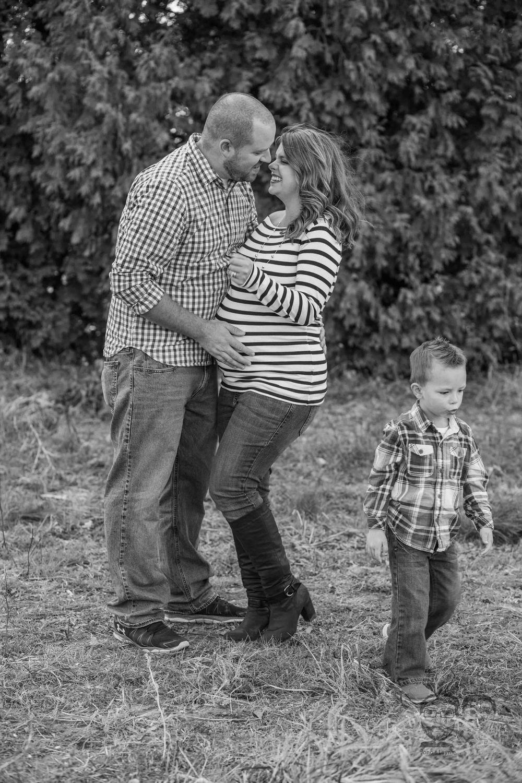 014Brantwood Farms-Brantford Photographers-Jono & Laynie Co.jpg
