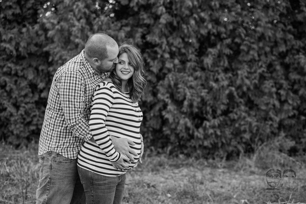 015Brantwood Farms-Brantford Photographers-Jono & Laynie Co.jpg