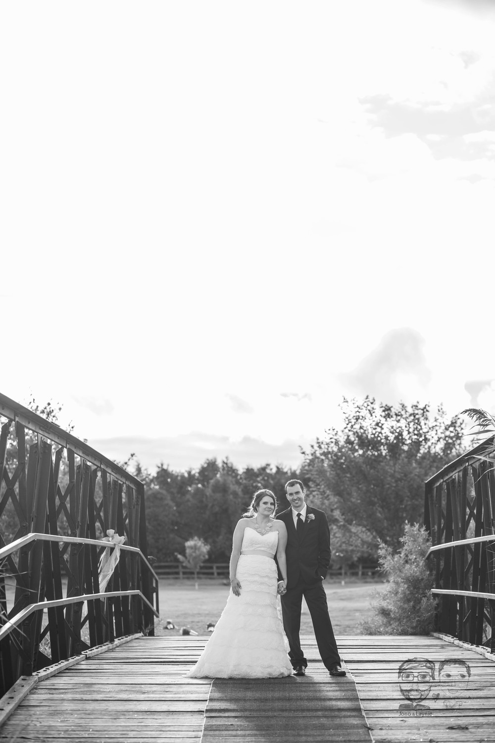 110London Photographers-Jono & Laynie Co.jpg