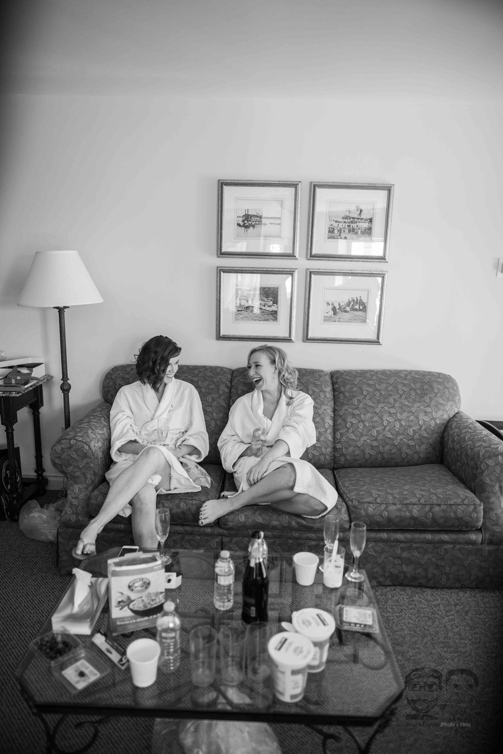 010Deerhurst Resort - Toronto Wedding Photographers-Jono & Laynie Co.jpg