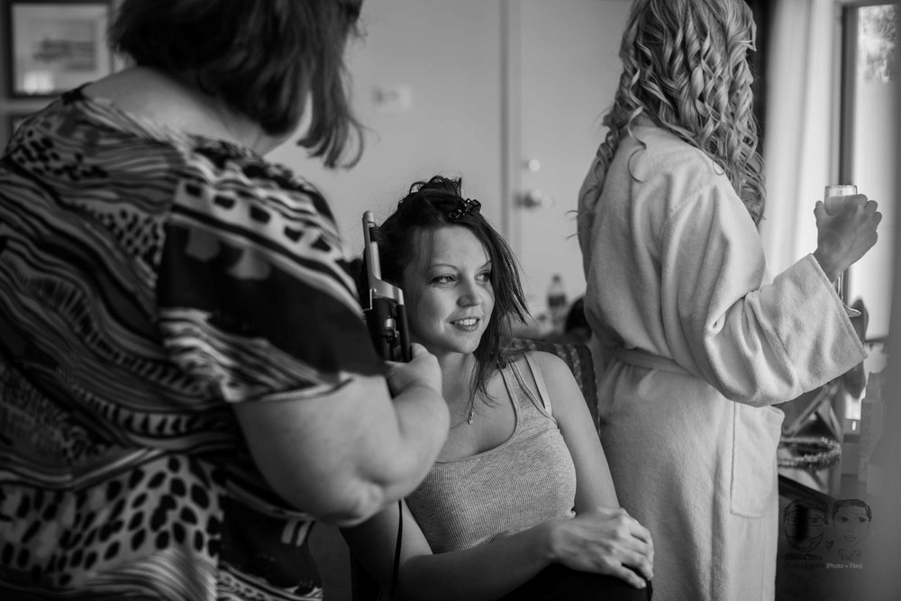 013Deerhurst Resort - Toronto Wedding Photographers-Jono & Laynie Co.jpg
