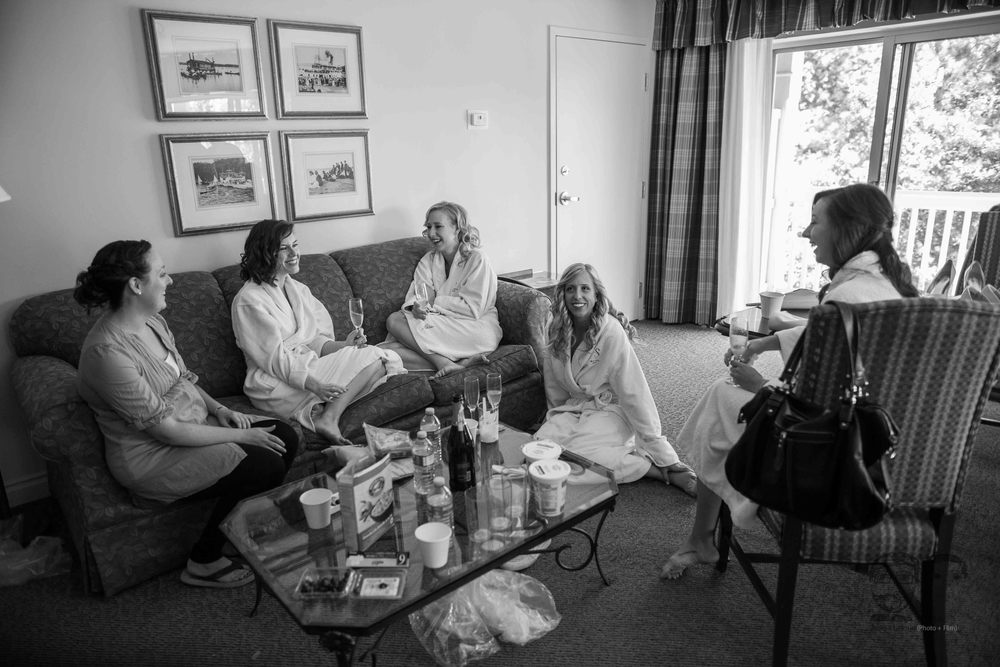 019Deerhurst Resort - Toronto Wedding Photographers-Jono & Laynie Co.jpg