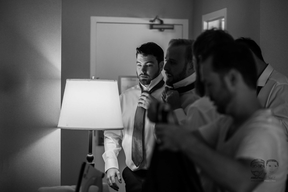 020Deerhurst Resort - Toronto Wedding Photographers-Jono & Laynie Co.jpg