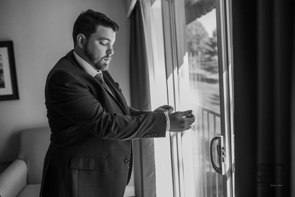 026Deerhurst Resort - Toronto Wedding Photographers-Jono & Laynie Co.jpg