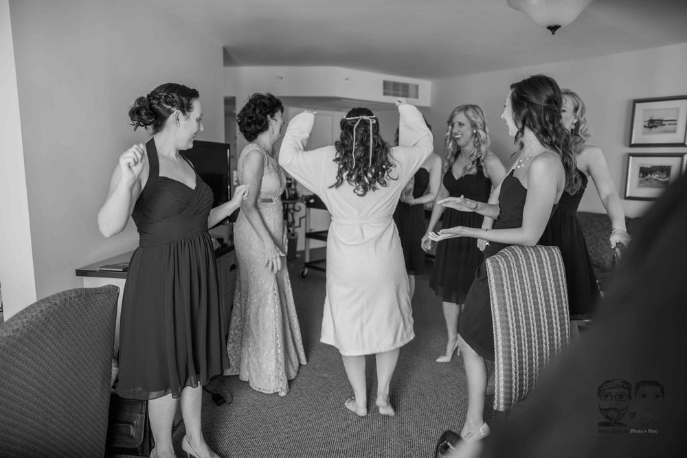 033Deerhurst Resort - Toronto Wedding Photographers-Jono & Laynie Co.jpg