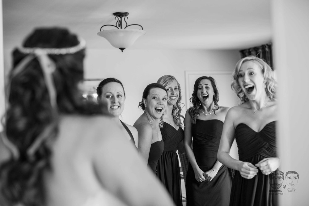 040Deerhurst Resort - Toronto Wedding Photographers-Jono & Laynie Co.jpg