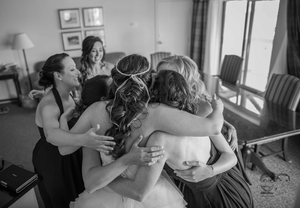 041Deerhurst Resort - Toronto Wedding Photographers-Jono & Laynie Co.jpg