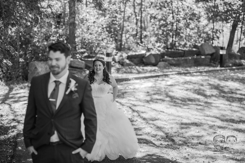 043Deerhurst Resort - Toronto Wedding Photographers-Jono & Laynie Co.jpg