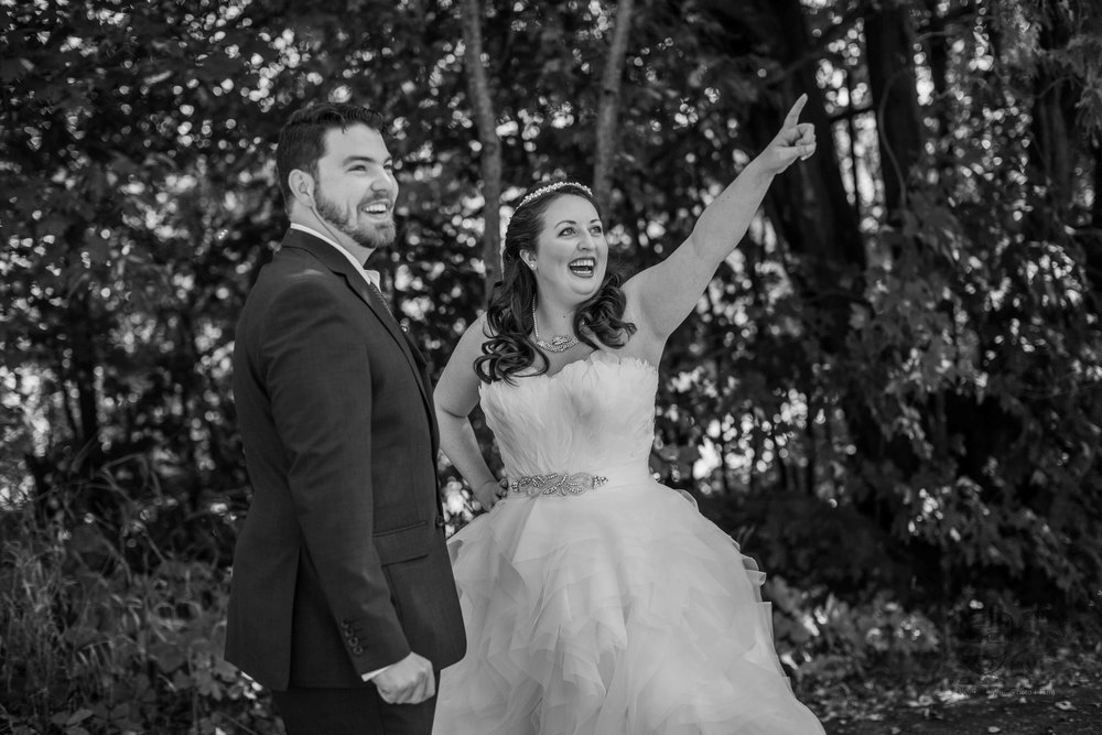 047Deerhurst Resort - Toronto Wedding Photographers-Jono & Laynie Co.jpg