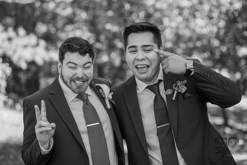 057Deerhurst Resort - Toronto Wedding Photographers-Jono & Laynie Co.jpg