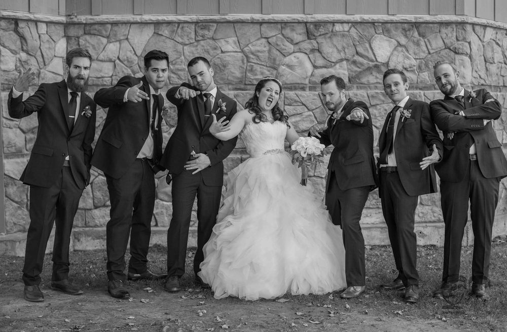 064Deerhurst Resort - Toronto Wedding Photographers-Jono & Laynie Co.jpg