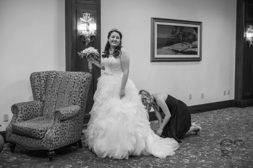 094Deerhurst Resort - Toronto Wedding Photographers-Jono & Laynie Co.jpg