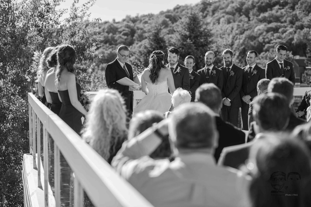 101Deerhurst Resort - Toronto Wedding Photographers-Jono & Laynie Co.jpg