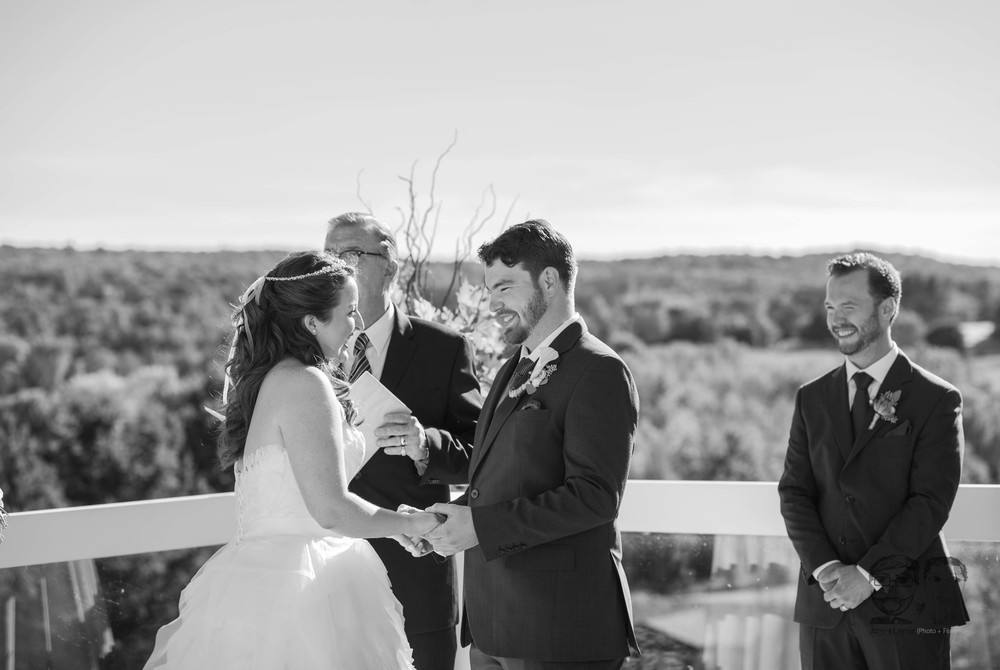 102Deerhurst Resort - Toronto Wedding Photographers-Jono & Laynie Co.jpg