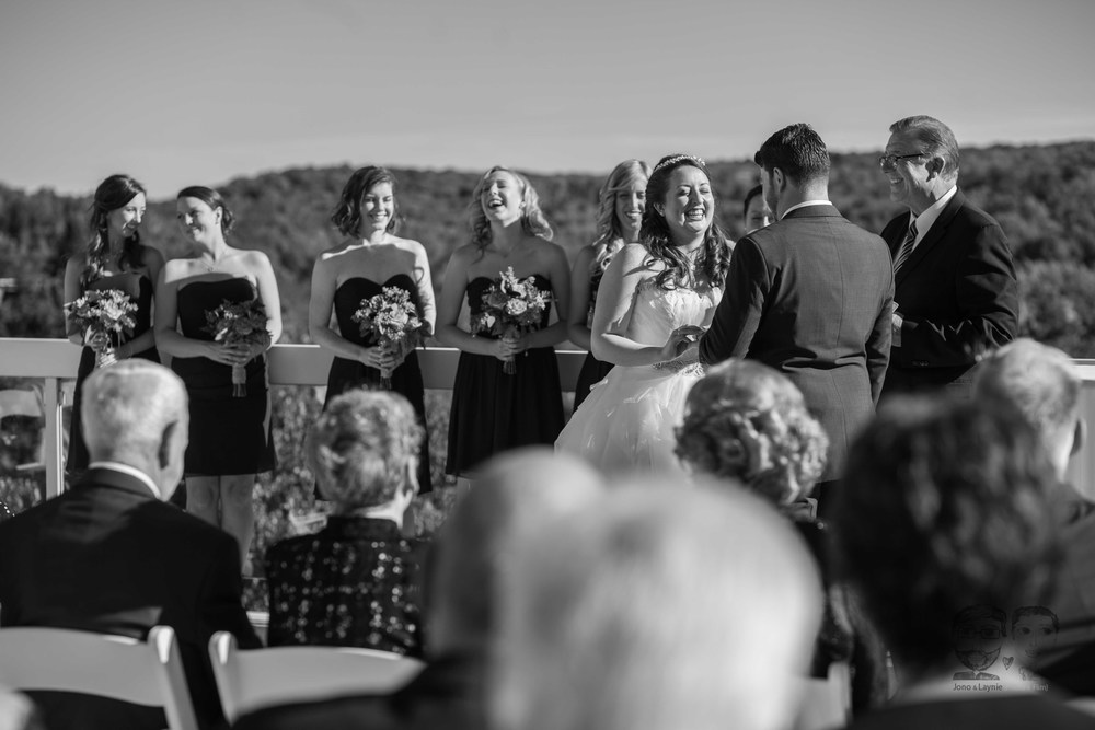 105Deerhurst Resort - Toronto Wedding Photographers-Jono & Laynie Co.jpg