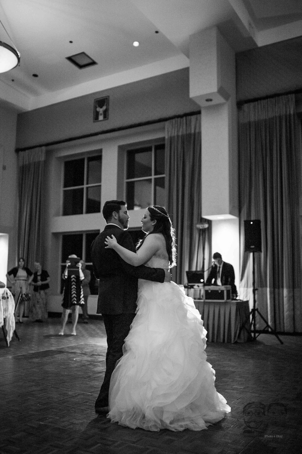 131Deerhurst Resort - Toronto Wedding Photographers-Jono & Laynie Co.jpg
