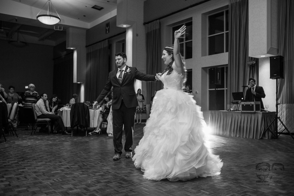 134Deerhurst Resort - Toronto Wedding Photographers-Jono & Laynie Co.jpg