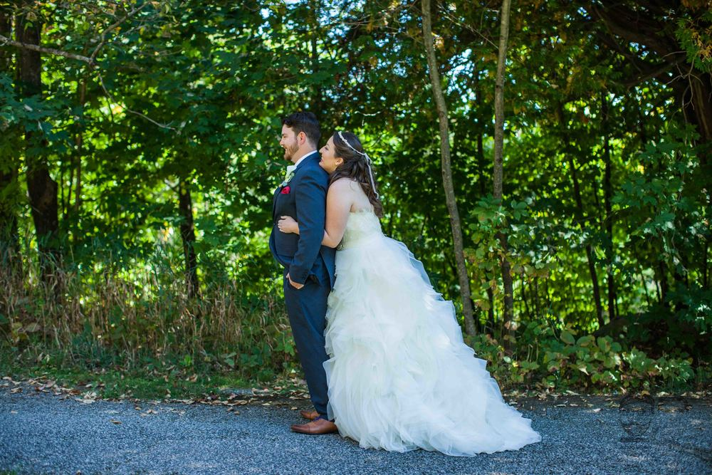 137Deerhurst Resort - Toronto Wedding Photographers-Jono & Laynie Co.jpg