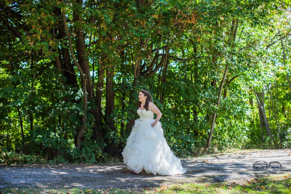 147Deerhurst Resort - Toronto Wedding Photographers-Jono & Laynie Co.jpg