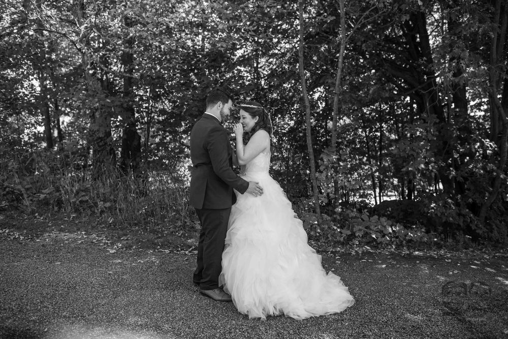 148Deerhurst Resort - Toronto Wedding Photographers-Jono & Laynie Co.jpg