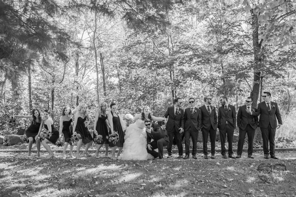 151Deerhurst Resort - Toronto Wedding Photographers-Jono & Laynie Co.jpg