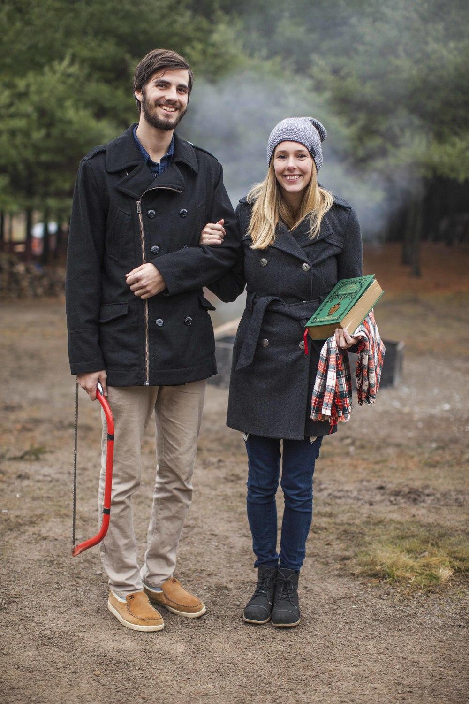 Jono & Laynie-Toronto Lifestyle Photographers02.jpg
