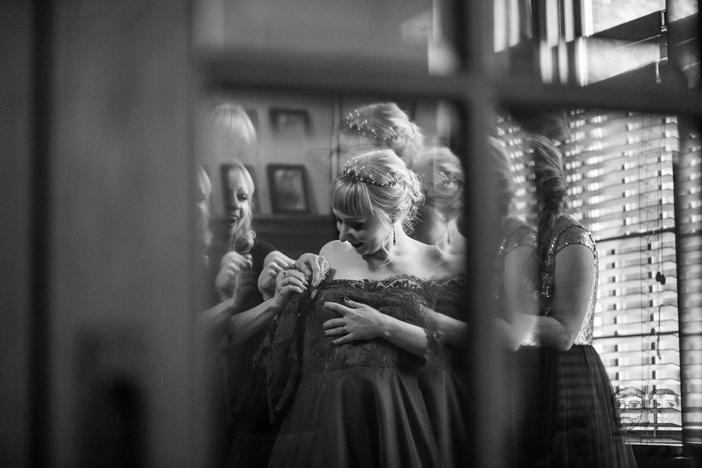 030Toronto Wedding Photographers -Jono & Laynie Co.jpg