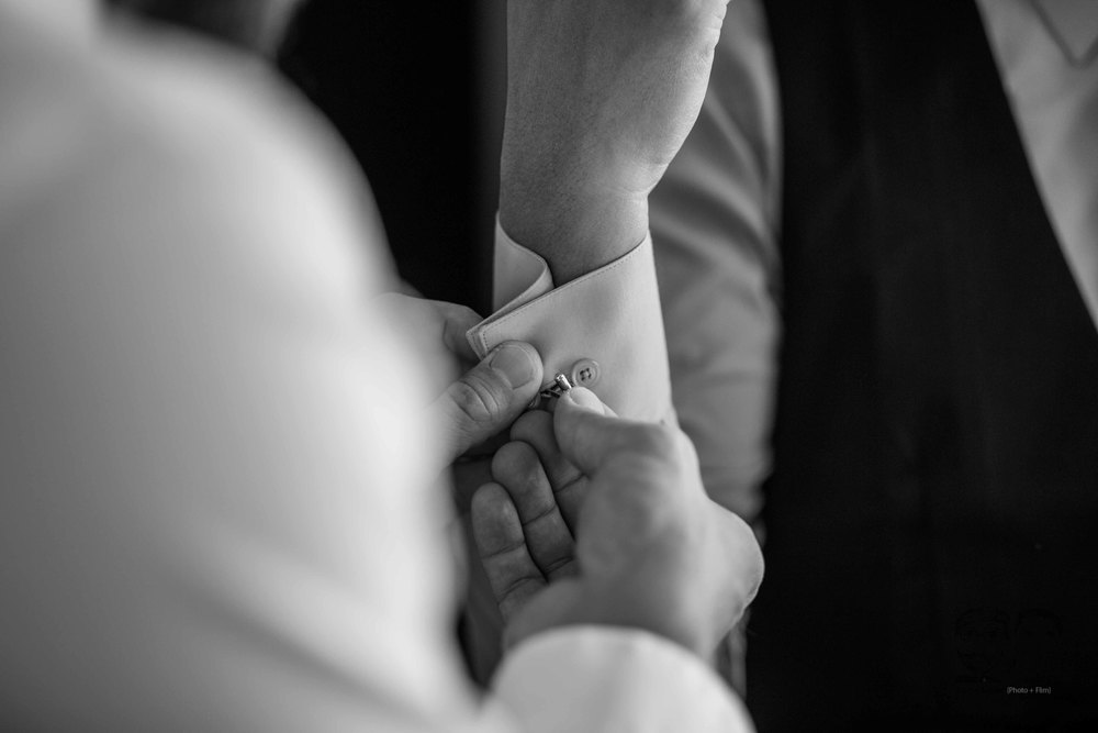 050Toronto Wedding Photographers -Jono & Laynie Co.jpg