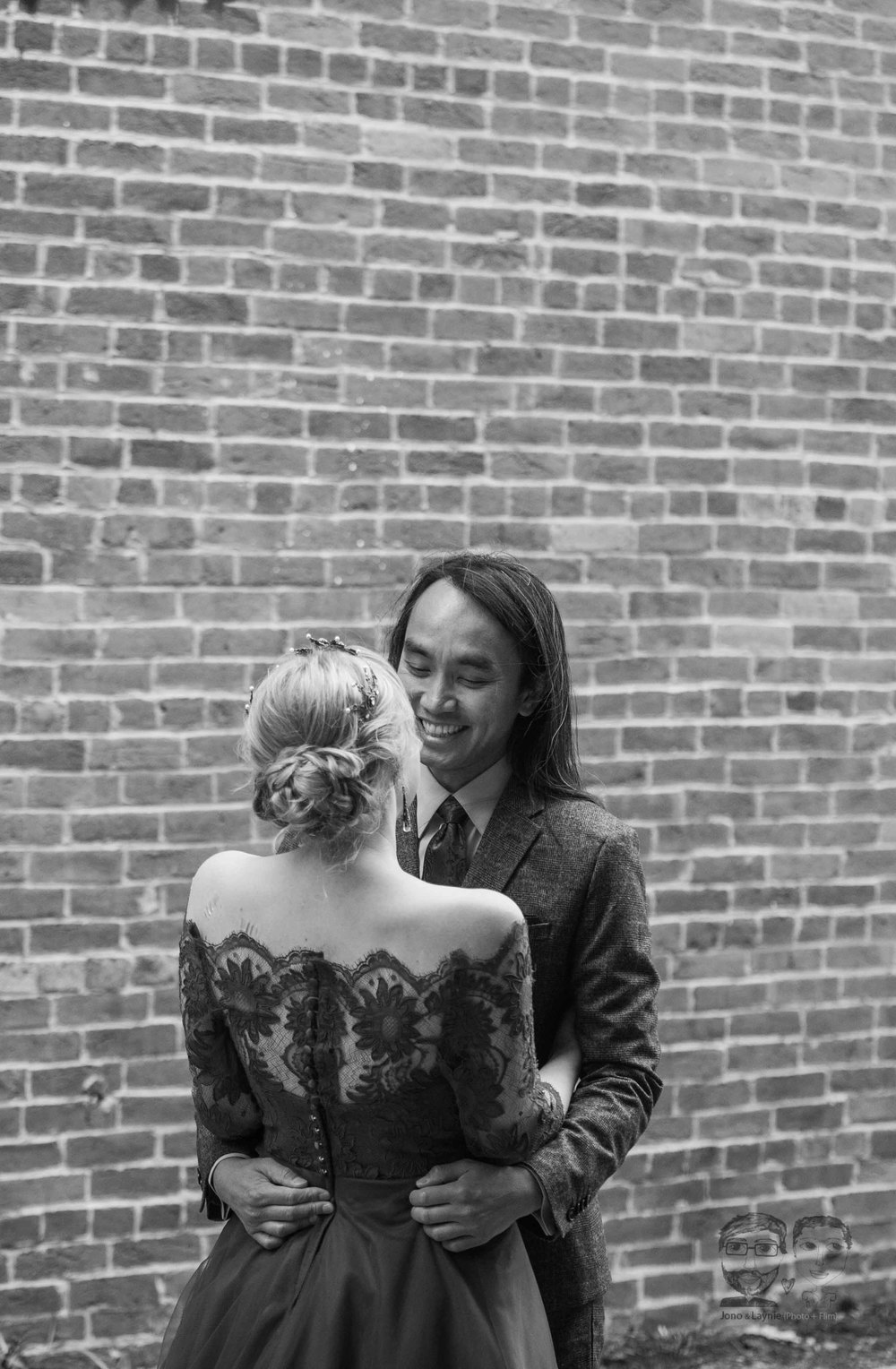 062Toronto Wedding Photographers -Jono & Laynie Co.jpg