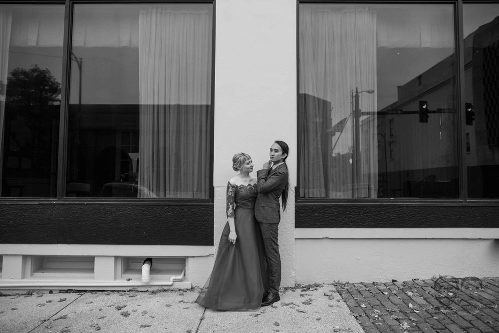 101Toronto Wedding Photographers -Jono & Laynie Co.jpg
