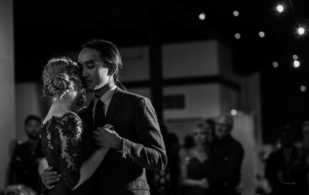 130Toronto Wedding Photographers -Jono & Laynie Co.jpg