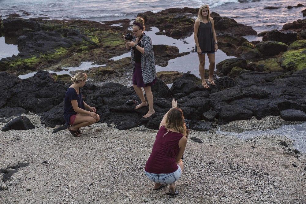 Kona Hawaii Photographers-Jono & Laynie Co.03.jpg