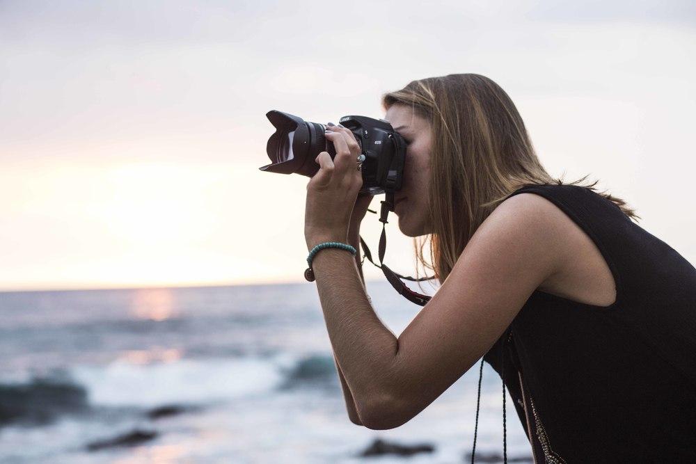 Kona Hawaii Photographers-Jono & Laynie Co.04.jpg