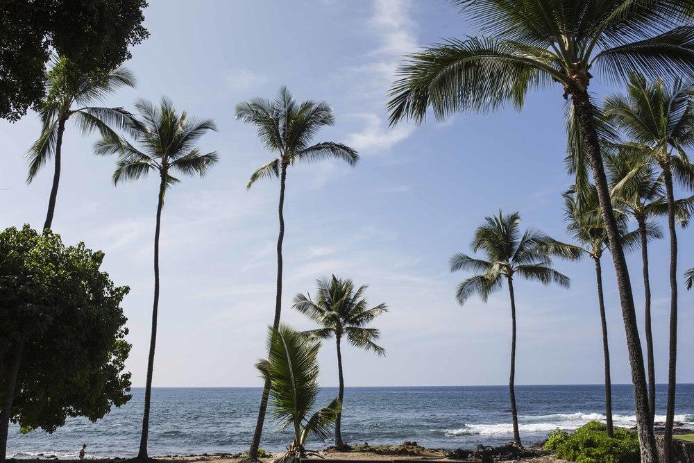 Kona Hawaii Photographers-Jono & Laynie Co.07.jpg