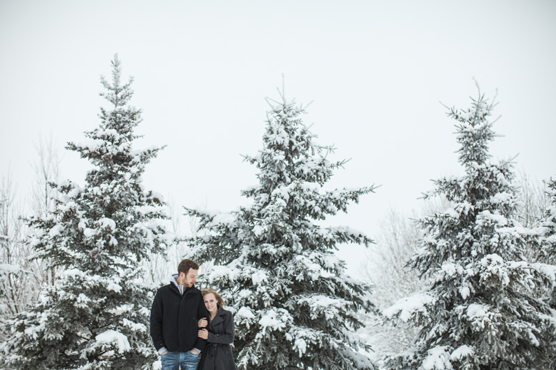 Jono & Laynie Co.-Toronto Photographers16.jpg