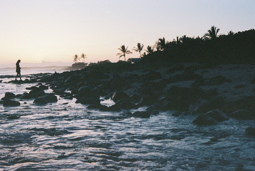 0027Kona Hawaii Photographers-Jono & Laynie Co.JPG
