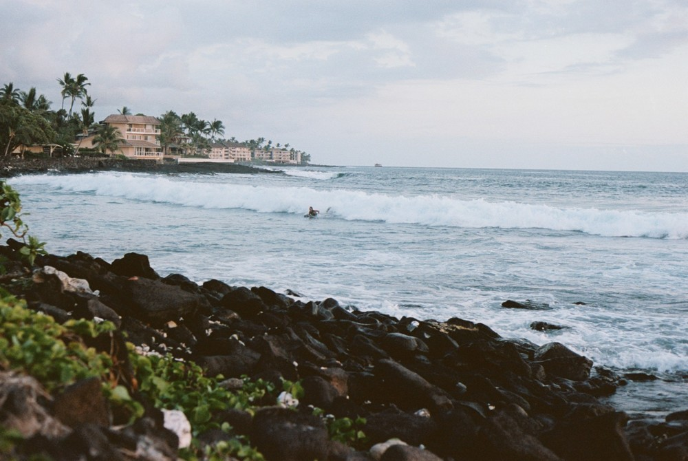 0035Kona Hawaii Photographers-Jono & Laynie Co.JPG