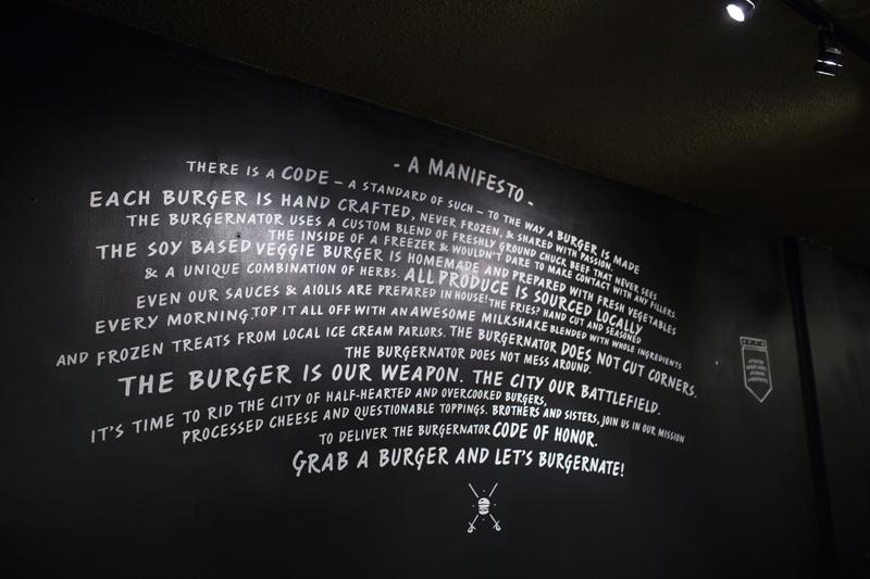 0002The Burgernator-Toronto Photographers-Jono & Laynie Co.jpg