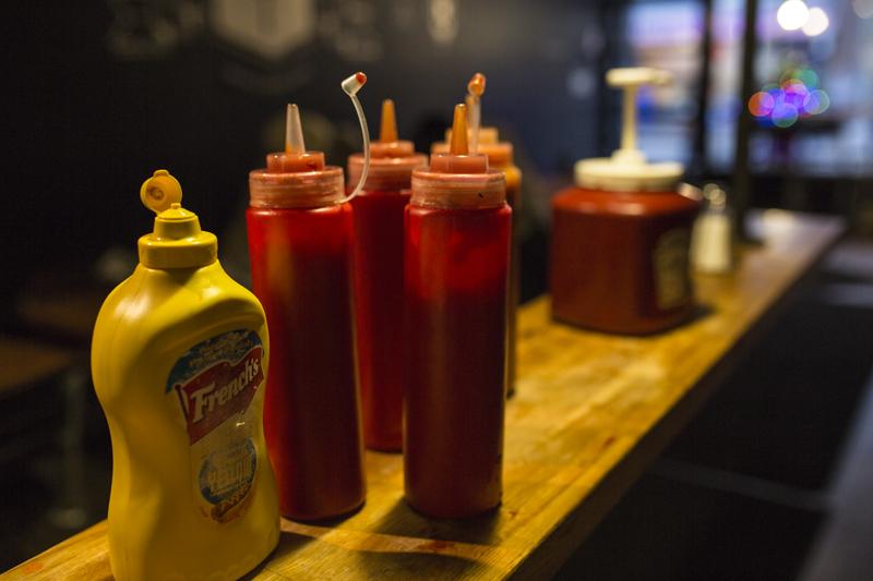 0005The Burgernator-Toronto Photographers-Jono & Laynie Co.jpg