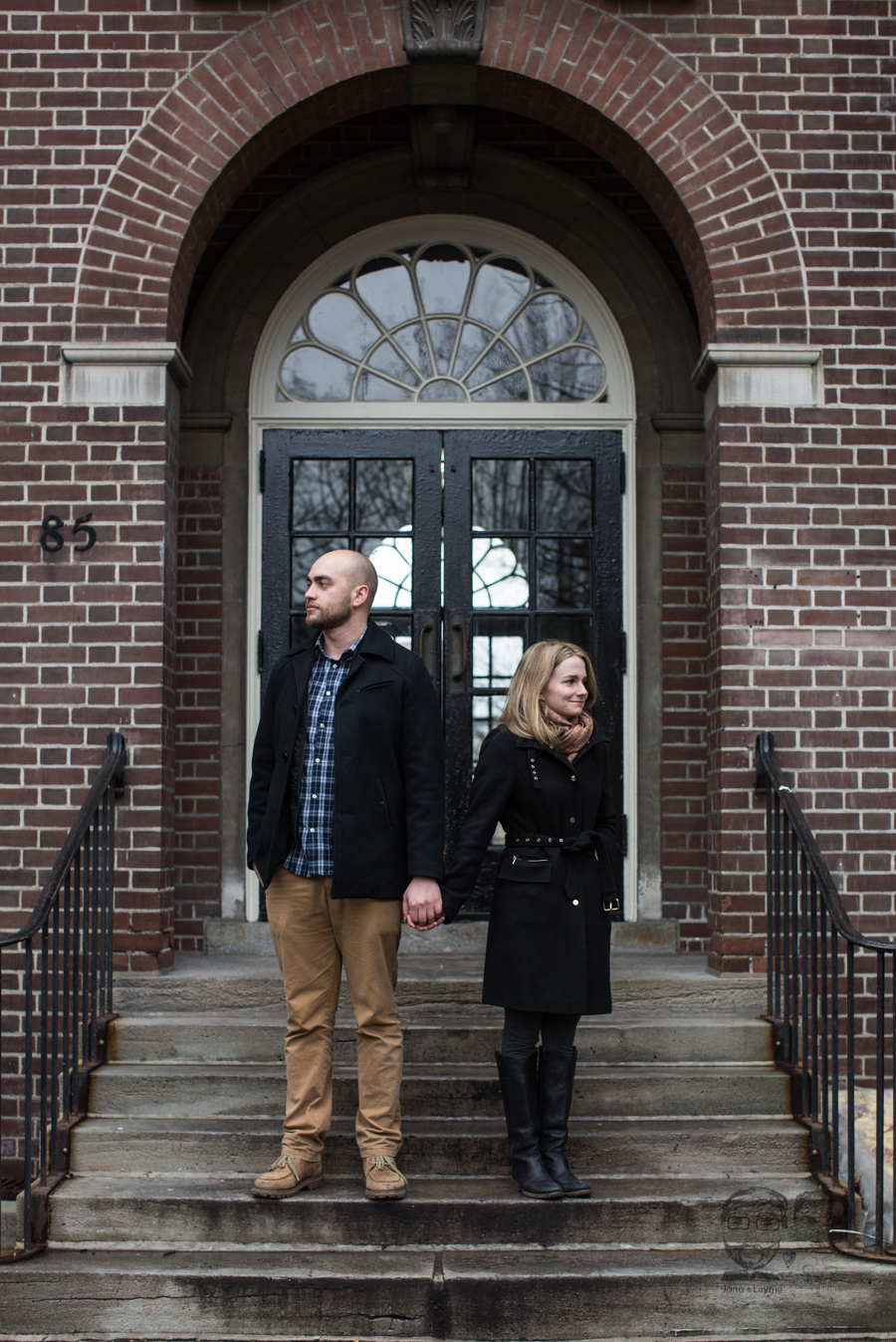 002University of Toronto e-session-Jono & Laynie Co.jpg
