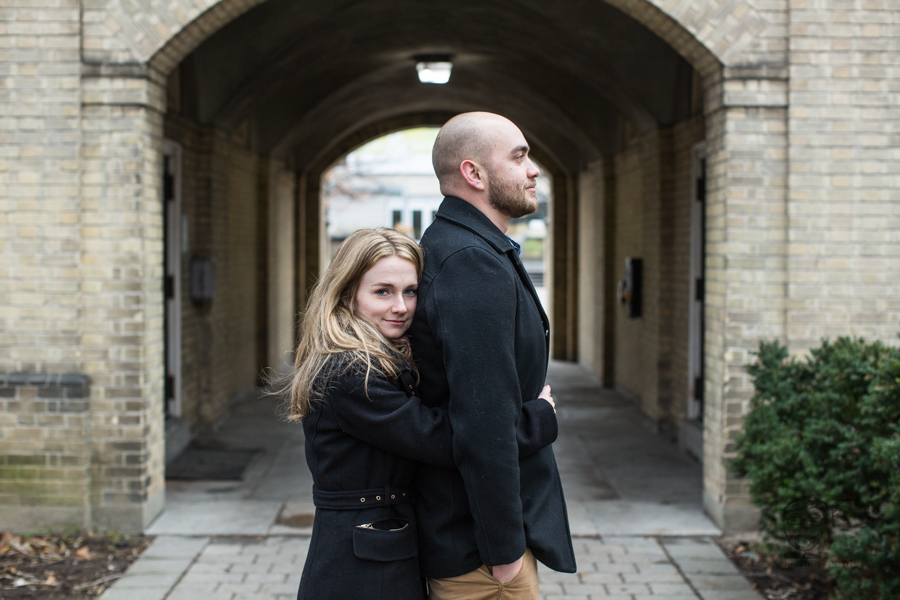 006University of Toronto e-session-Jono & Laynie Co.jpg
