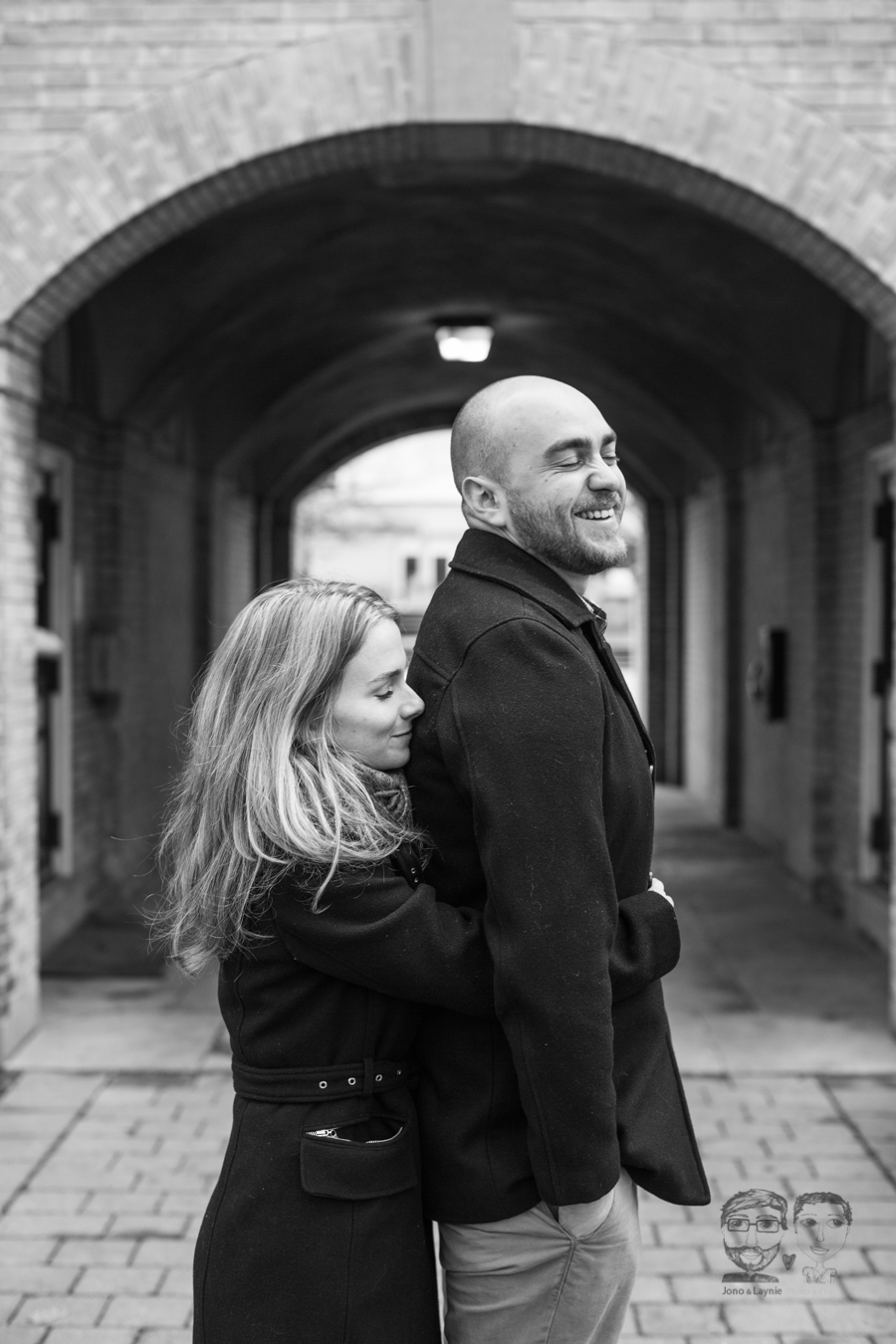 007University of Toronto e-session-Jono & Laynie Co.jpg