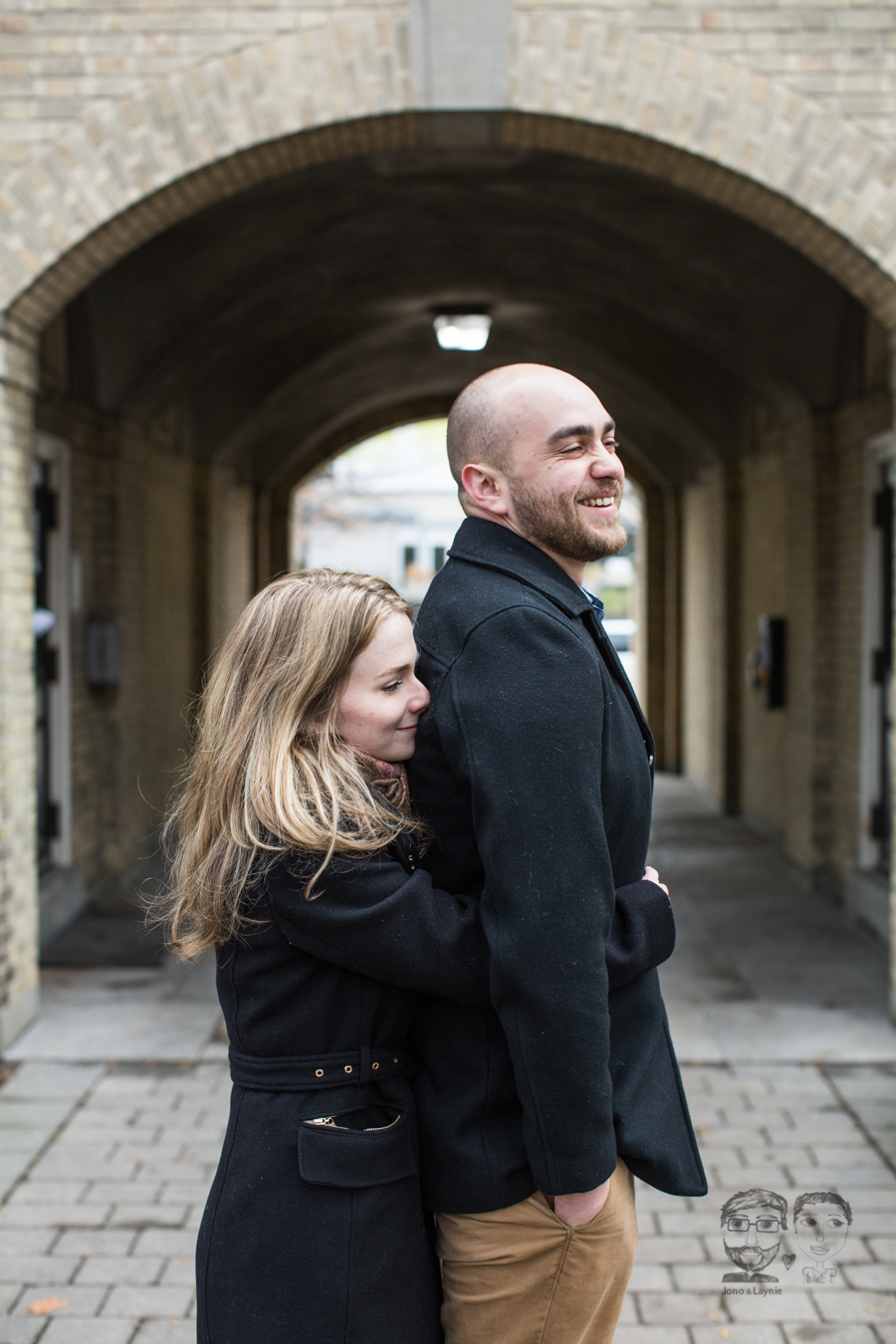 008University of Toronto e-session-Jono & Laynie Co.jpg