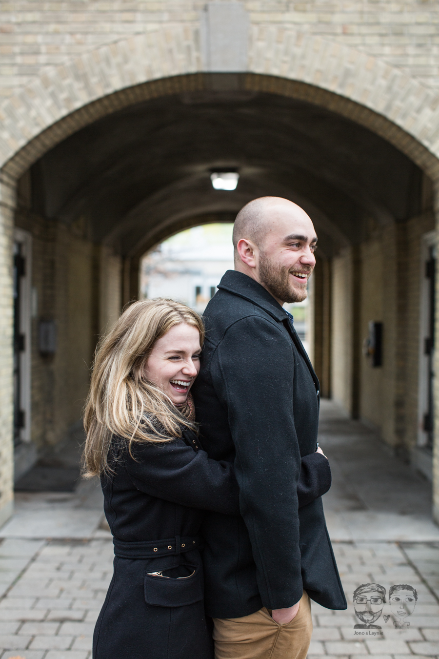 009University of Toronto e-session-Jono & Laynie Co.jpg