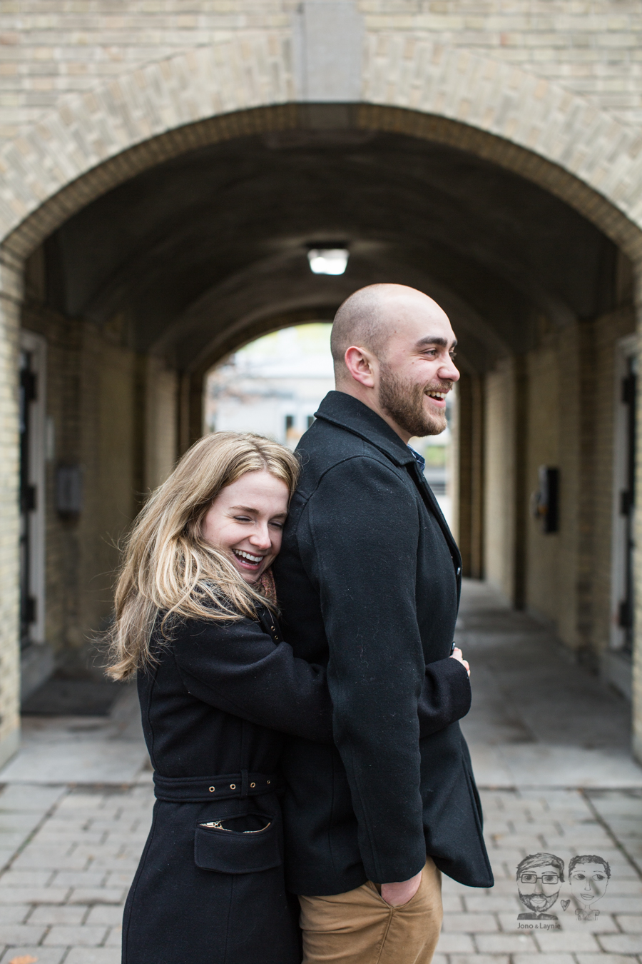 010University of Toronto e-session-Jono & Laynie Co.jpg