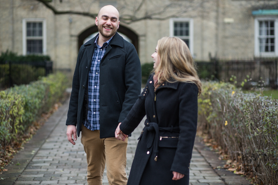019University of Toronto e-session-Jono & Laynie Co.jpg