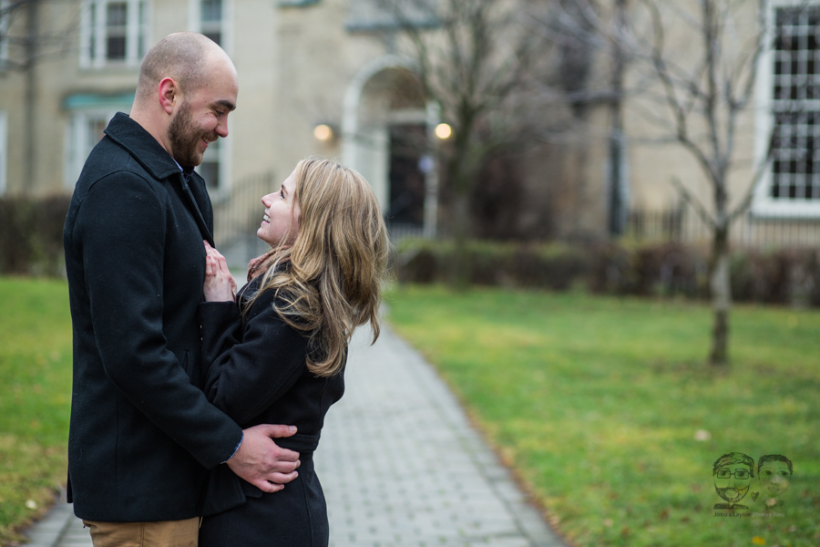 021University of Toronto e-session-Jono & Laynie Co.jpg
