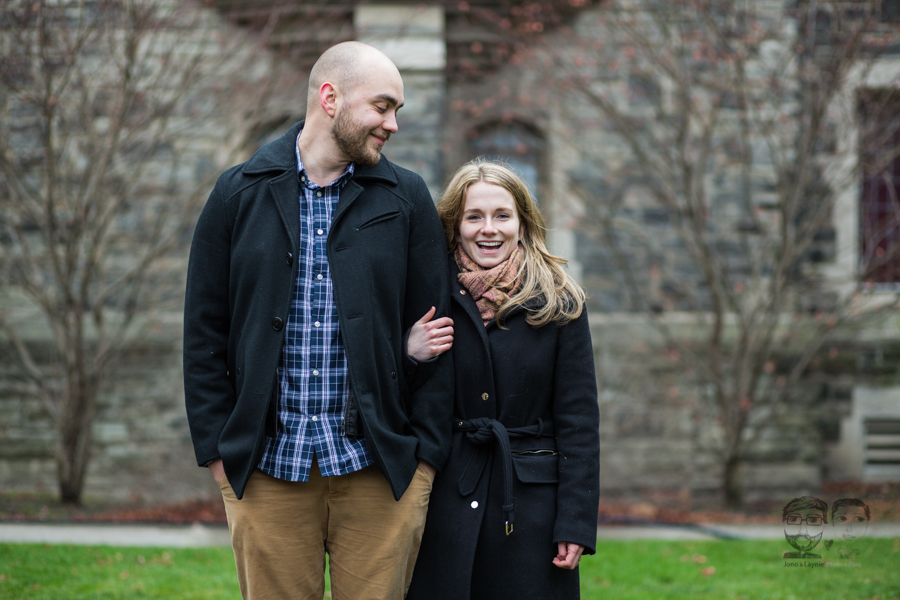 025University of Toronto e-session-Jono & Laynie Co.jpg
